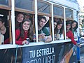 Coruña fiesta tranvia5 - panoramio.jpg