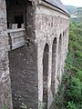 Corvin's Castle - Hunedoara (7).jpg