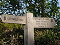 CotswoldWaySign.jpg