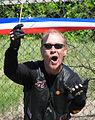 Counter-protester 4, May 23, 2007.jpg