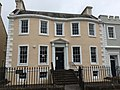 County Buildings, High Street, Kirkcudbright.jpg
