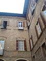 Cour intérieure du Palazzo Riva, Via Pretorio - Lugano 06.jpg