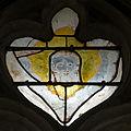Courgenard - St Martin SGW 01.jpg