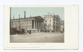 Court House, Dayton, Ohio (NYPL b12647398-62799).tiff