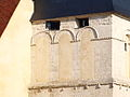 Courtenay-FR-45-église-13.jpg