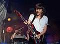 Courtney Barnett (46927260962).jpg