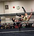 Courtney Rush T-bone Suplex.jpg