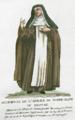 Coustumes - Réligieuse de l'Abbaye de Notre-Dame du Refuge.png