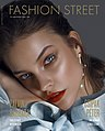 Cover of Fashion Street Magazine SS 2018.jpg