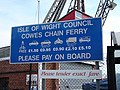 Cowes Chain Ferry - geograph.org.uk - 837148.jpg