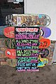 Cowtown Skate Shop, Phoenix USA - panoramio.jpg