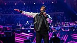 Craig David at The Queen's Birthday Party.jpg