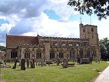 Cranbrook, Kent - Wikipedia