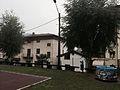Crandola Valsassina luglio 2014 10.jpg