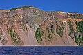 Crater Lake Pumice Castle.jpg