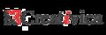 Creativica Rebranded Logo.png