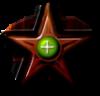 The Barnstar Creator's Barnstar