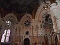 Cremallera de Montserrat, Barcelona - panoramio (15).jpg