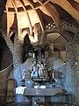 Cripta de la Colònia Güell 012.jpg