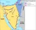 Crisi de Suez (1956).png