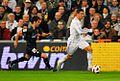 Cristiano Ronaldo (5423101062).jpg