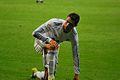 Cristiano levantandose (5014435346).jpg