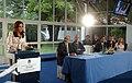 Cristina anuncia recuperación de Aerolíneas Argentinas y Austral.jpg