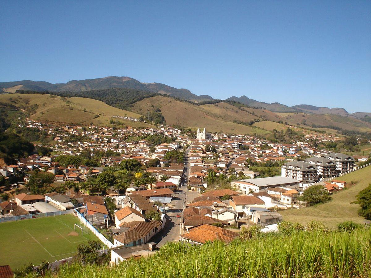 Cristina Minas Gerais fonte: upload.wikimedia.org