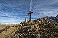 Cristo Pensante Monte Castellaz 1.jpg