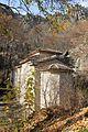 Crkva Arhangela Mihaila ispod Borackog krsa 03.jpg