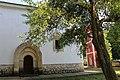 Crkva Svetog Dimitrija u Brezni kod Gornjeg Milanovca 09.jpg