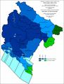 Crna Gora - Verski sastav po opstinama 2003 2.png