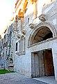 Croatia-01164 - Golden Gate (9548384763).jpg