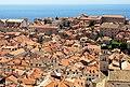 Croatia-01819 - Tower View (10090805554).jpg