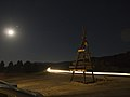 Croatia P8134686raw (3937839078).jpg