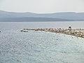 Croatia P8155035raw (3942217491).jpg