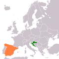 Croatia Spain Locator -1640340312.png