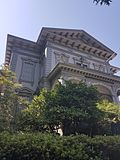 Crocker Art Museum 02.jpg
