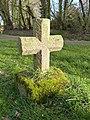 Croix au Val-Raulet (Le Gouray).jpg