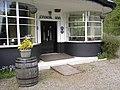 Crook Inn Entrance - geograph.org.uk - 805025.jpg