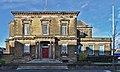 Crosby Town Hall 2.jpg