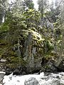 Crow creek and falls 06.jpg