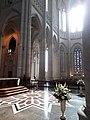 Crucero - Catedral de La Plata.jpg