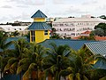 Cruise Terminal - panoramio (2).jpg