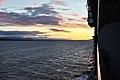 Crusin into the Sunset - panoramio.jpg
