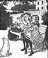 Crusoe of the Frozen North 2 - Gutenberg.jpg