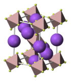 Cryolite-unit-cell-3D-polyhedra.png