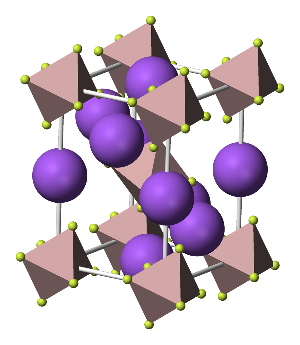 Cryolite-unit-cell-3D-polyhedra