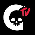 Crypt TV logo (2018).jpg