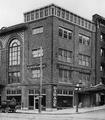 Crystal Ballroom, 1917.PNG